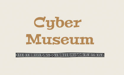 ASCL Cyber Museum