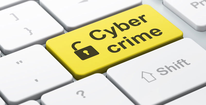 ASCL Certified Cyber Crime Control Consultant
