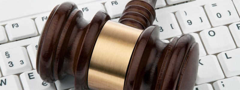 Diploma in Cyber Law - Asian School of Cyber Laws & Govt. Law College, Mumbai