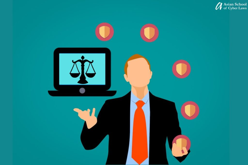 Asian School of Cyber Laws (Blog) – The best cyber courses