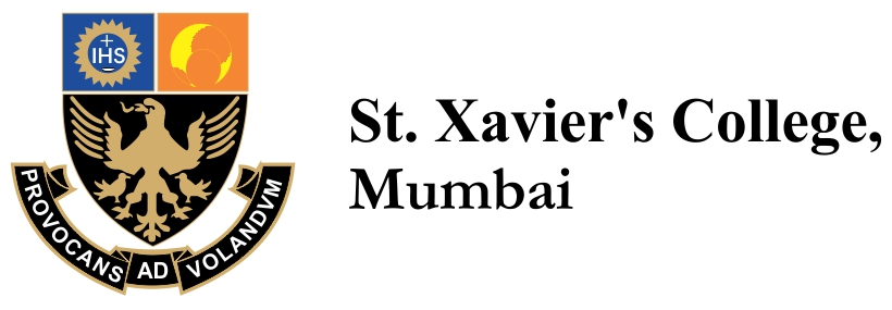 Forensic Science: St Xavier''s College Mumbai Forensic Science